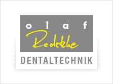 Olaf Redetzke Dentaltechnik