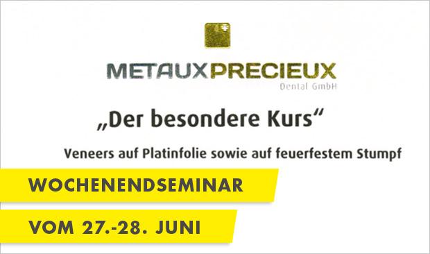 Redetzke-workshop-Juni14