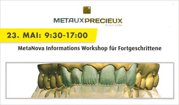 Redetzke-workshop-Mai14